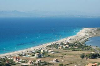 eleana-lefkada-beach-03