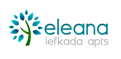 Eleana Studios in Lefkada